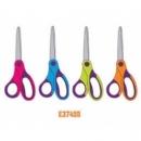 Scissor Deli 18.5Cm Assorted 37455
