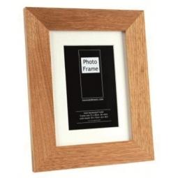 Innova Frame Ascona 18X24Cm/9X7 Pi1647