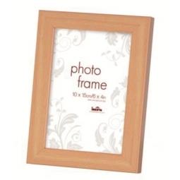 Innova Frame 20X25Cm/10X8 Pi827