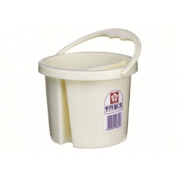 Brush Washer Sakura Bucket D1-Bcc