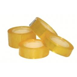 Adhesive Tape Lobo 18X25M 1Pc(B:8Pcs)