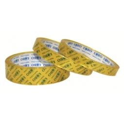 Adhesive Tape Lobo 72Y 24X50M 1Pc(B:6Pcs)
