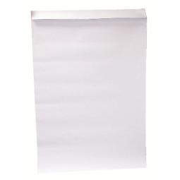 Flip Chart Paper Noble 70X100 20 Sheets