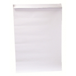 Flip Chart Paper Noble 70X100 20