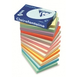 Photocopy Paper A4 Trophee Fluo