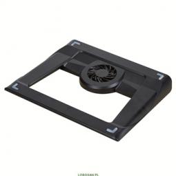 Lapcooler Aidata Laptop Cooling Pad Ns008B