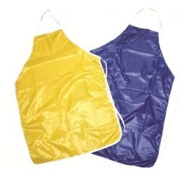 APRON COLOUR MAGUS LARGE CW7001