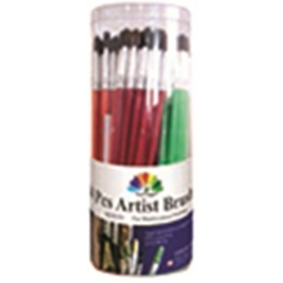Brush Colour Magus Water 144/Pack K101