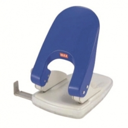 PAPER PUNCH DESKTOP MAX 45SH BLUE DP90140 DP-45