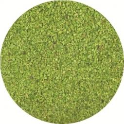 Scattering Material Modeline 40G Light Green 3301