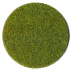 Grass Fibers Modeline Spring Green 20G 3359