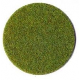 Grass Fibers Heki Artline Green 20G 3351