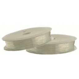 Cord Elastic 0.8Mm 7Meter Bs9302/08