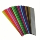 CREPE PAPER NOBLE ASSORTED