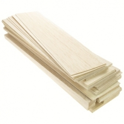 BALSA SHEET WINDSOR 06.00MM 3325046