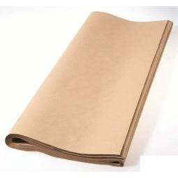 Kraft Paper 70X100 1 Sheet 110Gr