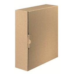 ARCHIVE BOX HERLITZ 29.3X32X9CM 10444271