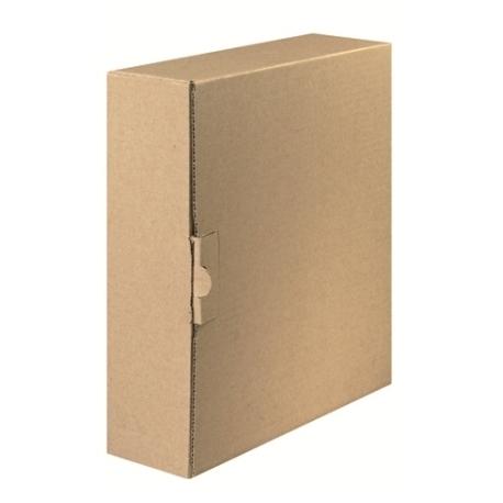 Archive Box Herlitz 10444271