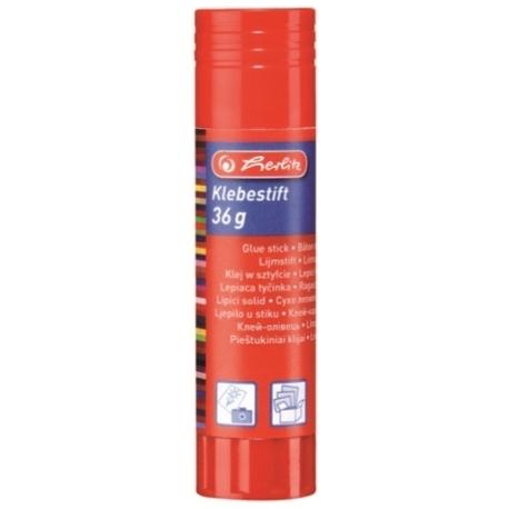 Glue Stick Herlitz 21G 10410520