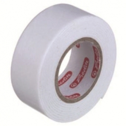 ADHESIVE TAPE HERLITZ DOUBLE SIDED 19MMX1M MOUNTING FOAM 10682946