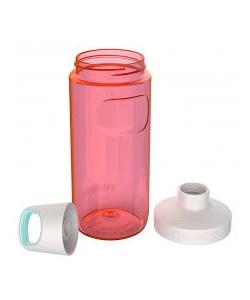 Water Bottle Kambukka Reno Bpa Free W/Twist Lid 500Ml Strawberry Ice 11-05007