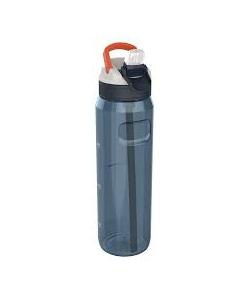 Water Bottle Kambukka Lagoon Bpa Free W/Spout Lid 1L Orion 11-04007