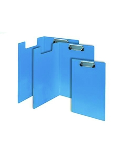 Clipboard Flexoffice A4 Double Fo-Cb03