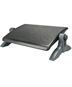 Footrest Aidata Ergo Innovative Rubber Surface FR1002RG