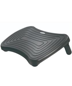 Footrest Aidata Ergo Confort Two Tiles Adjust FR1030