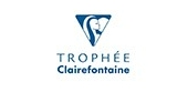 Trophee Clairefontaine